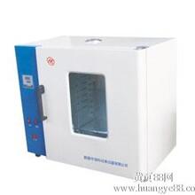 101-1A煤炭专用干燥箱类型-鼓风干燥箱-煤焦化验仪器