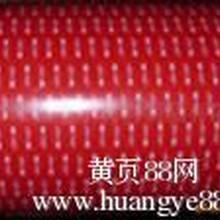 供应3M4991泡棉胶带