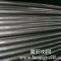 精密机械用厚壁无缝钢管价格¥354规格精密无缝钢管现货商