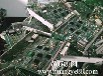 上海亿利达废旧资源再生物资回收公司线路板回收。