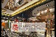 美食城水电设计小吃城设计装修美食城策划设计小吃广场设计装修