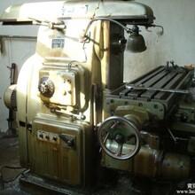 金沙,佛山二手物资机械设备回收西樵,佛山二手机械木工设备买卖