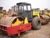 全国优惠价出售二手16吨18吨20吨压路机价格电联云南楚雄及全国