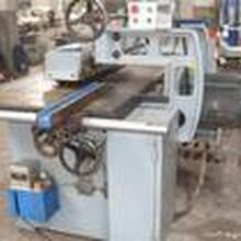 东莞,佛山,二手木工机械设备回收