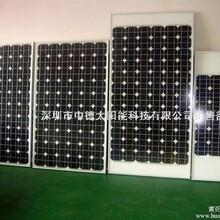 深圳ZD-太阳能发电系统,太阳能监控系统