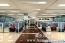 广州这些办公室装修新要求你知道么?图片