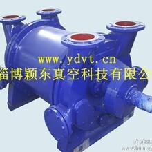 水环真空泵,h形弹性块联轴器,2be真空泵,真空泵,2bv真空泵,n-eupex联轴器