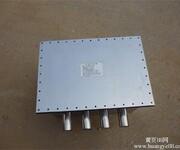 NS-JD系列电缆接地箱图片