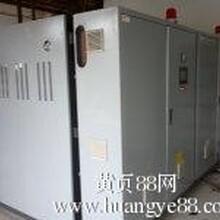 大型油加热器,高温油温度控制机,油循环加热器