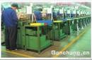天津整厂设备回收电子厂机械设备回收流水线设备拆除回收