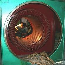 广州市高压电机维修保养