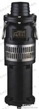 QY油浸式潜水电泵喷泉泵广场上使用图片