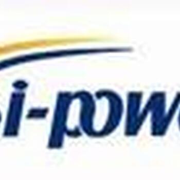 电路价格_无锡硅动力SP5618,SP5619_SP5618图片】-黄页88网