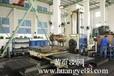 上海模具进口报关代理|二手模具报关公司