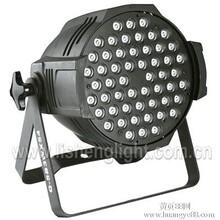 LED54颗帕灯图片