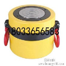 10t5t机械千斤顶螺旋液压千斤顶销售机械千斤顶价格