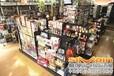 动漫连锁店,市场消费主流