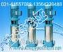 CDL65-20-2CDL多级泵