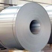 昌发供应5456铝合金角铝,5456铝合金卷板