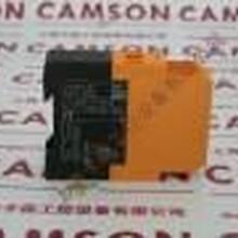 供应IFM流量传感器SR0127