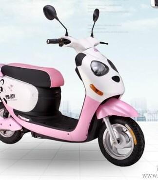 【雅迪电动车新款产品价格_雅迪三轮车新款_雅迪电动车价格表_雅迪