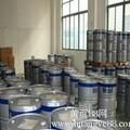 大量供应美孚合成液压油SHC