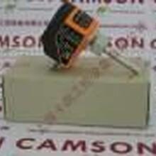 供应IFM流量传感器SI1000