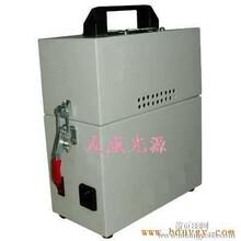 友威批发uv固化机便携UV光固机手提UV照射机图片