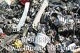 东莞五金废料回收公司,信赖诚信物资回收