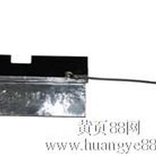 深圳gps天线生产厂家www.fyx888.com