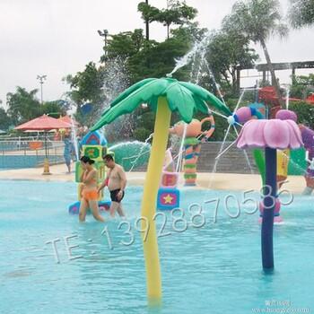 【水上乐园设备_水上乐园设备价格|图片】-黄页88网