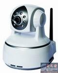 河南监控摄像机安装公司河南亿新安防