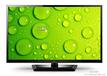 LGLED电视47LS4100-CA47英寸全高清LE-4799元
