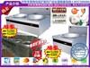 厨房工程承包,商用电磁炉价格,商用电磁灶,大功率电磁炉厂家
