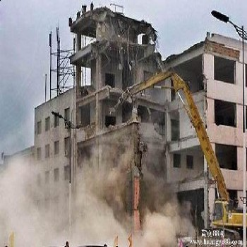 钢结构 型号: 世纪拆除 关键词: 钢结构,厂房结构回收 联系人:辛先生