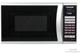 松下微波炉NN-GT351MXPE低级促销中-598元