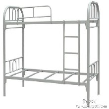 双层铁床公寓床文件柜衣柜餐桌系列