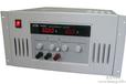 安泰信TPR3030S单路恒压恒流直流稳压机柜安泰信直流稳压电源