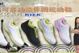 户外鞋多功能鞋运动鞋男鞋RIEK瑞可多功能运动鞋