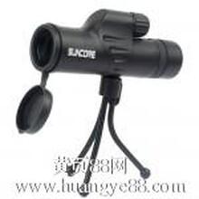 广州望远镜专卖店高清高倍夜视手持单筒望远镜正品图片