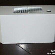 上海冷凝水蒸发器-机柜空调