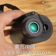 单筒望远镜高倍高清微光夜视正品广州望远镜专卖店图片