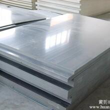 供应通用塑料PVC棒PVC板,聚氯乙烯PVC