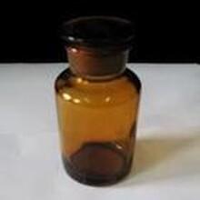 供应二巯基丙醇
