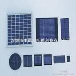 供应ZD85375.5V80MA太阳能滴胶板、胎压监测太阳能电滴胶板、太阳能电池板图片