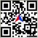 PLC职业发展前景广阔德州PLC培训德州PLC编程零基础培训德州PLC培训班