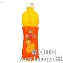 康师傅饮料橙汁低价批发