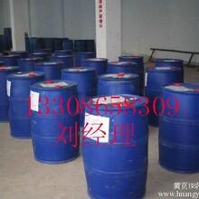 松节油湖北厂家
