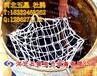 天津直销燃气井防护网出厂价供应安全防坠网规格Ⅸ