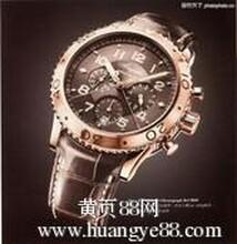 二手手表回收全新手表,济南哪里回收劳力士手表图片